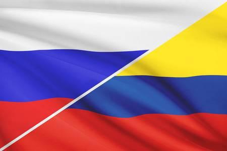 Universidades más caras de Colombia: comparación con Rusia