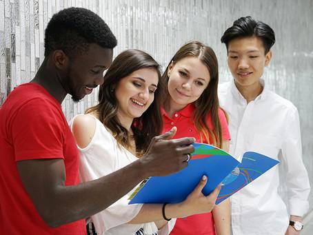 ¿Por qué estudiar en Rusia es una buena opción para extranjeros?