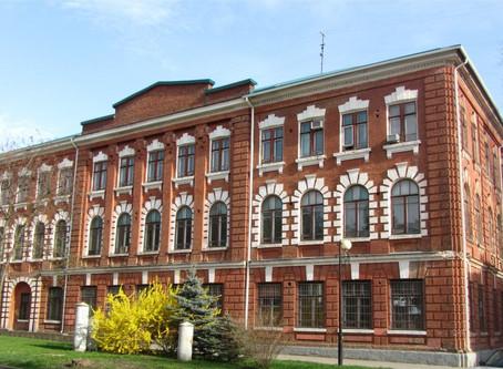 Universidad Estatal de Medicina de Rostov: la mejor opción del sur de Rusia