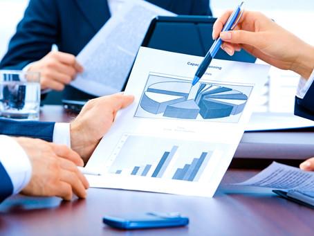 Conoce dónde puedes estudiar Auditoría y Contabilidad en Rusia