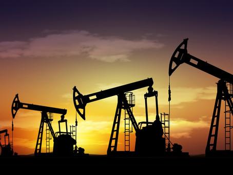 ¿Te gustaría estudiar Ingeniería en Petróleo y Gas? Conoce dónde puedes hacerlo en Rusia
