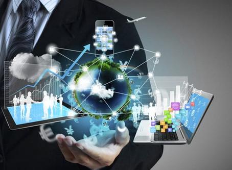 ¿Cuánto cuesta estudiar Ingeniería de Software en Colombia y Rusia?