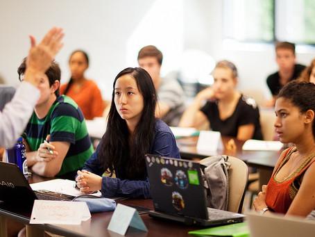 Convalidar estudios en Rusia: más sencillo de lo que crees