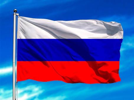 Aprender ruso gratis: participa en una clase sin costo con profesoras nativas