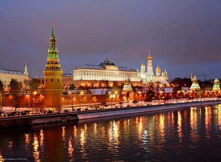 La vida en Moscú: curiosidades de la capital rusa