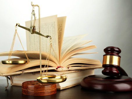 Derecho en Rusia: mejores universidades
