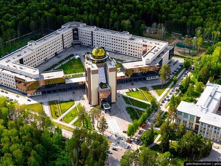 Universidades en Rusia ¿Cuáles son las más prestigiosas?