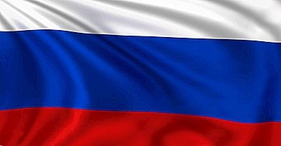 ¿Dónde estudiar ruso en América Latina?: los mejores cursos son de RU