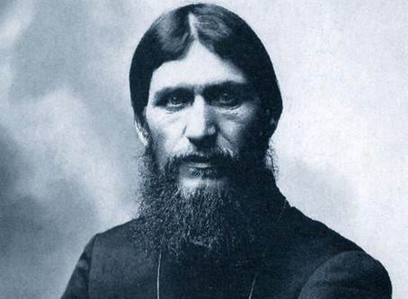 Personajes rusos más destacados de la historia