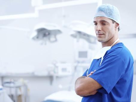 Estudia Cirugía General en Rusia: las mejores opciones