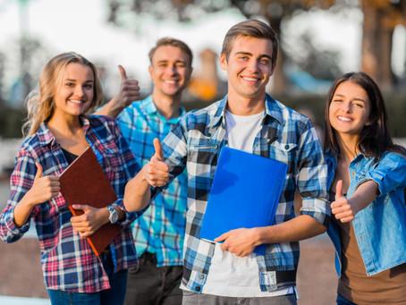 Costos de estudios en Rusia: la mejor opción calidad-precio