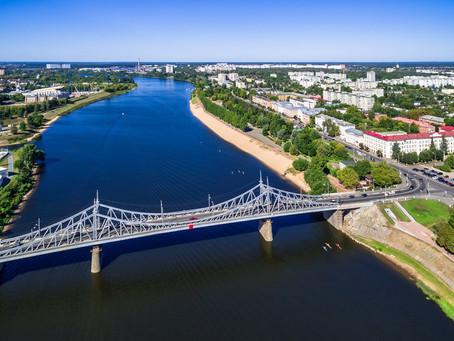 Estudiar en Tver: bajos costos y excelencia académica