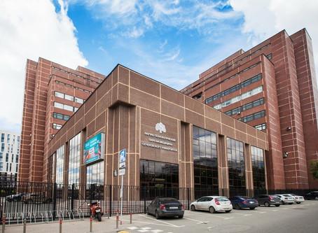 Las principales y mejores universidades de Medicina que se encuentran en Moscú