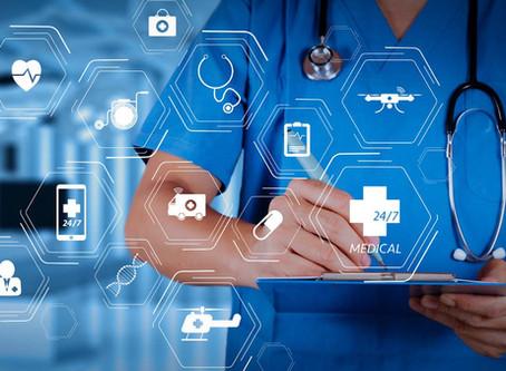 Especialidades médicas en Colombia: las más estudiadas