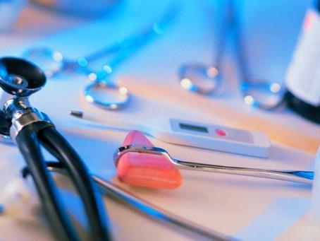 Costos de Medicina en Rusia: las mejores opciones para tu bolsillo