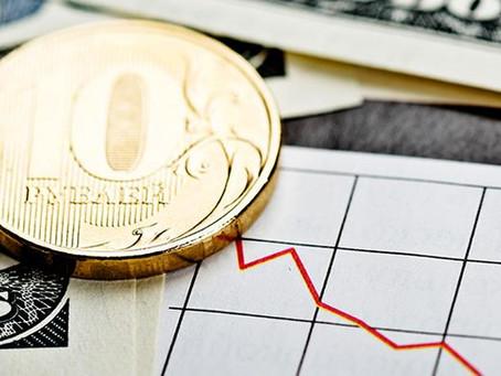 Estudios más económicos en Rusia que en Colombia