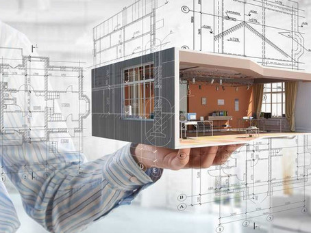 Estudios de Arquitectura en Rusia: ¿En qué ciudades y universidades?