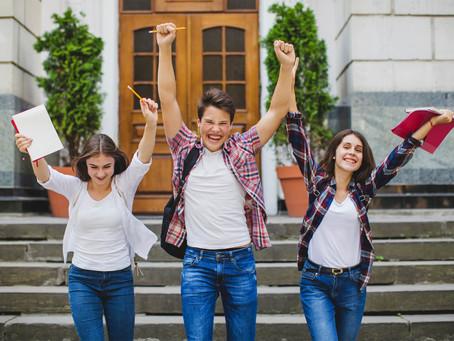 Becas en Rusia para latinoamericanos ¿Cuáles son las opciones?