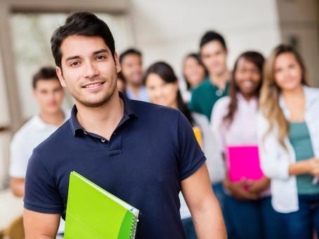 Colombiano con ganas de estudiar en Rusia: esta es tu oportunidad