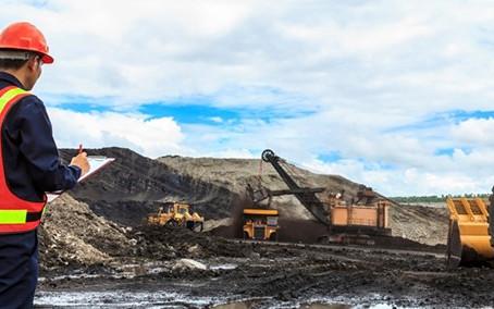 Ingeniería de Minas en Colombia: comparación de precios con universidades rusas