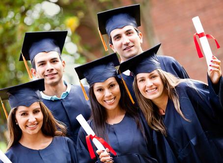 Estudiantes extranjeros podrán trabajar en Rusia sin permiso especial