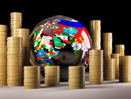 ¿Por qué estudiar Economía en Rusia?