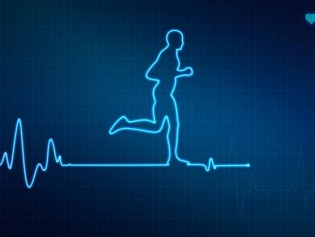Cursa en Rusia una especialidad médica en Medicina Deportiva