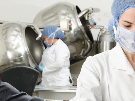 Estudios de postgrado en Rusia: maestrías y especialidades médicas