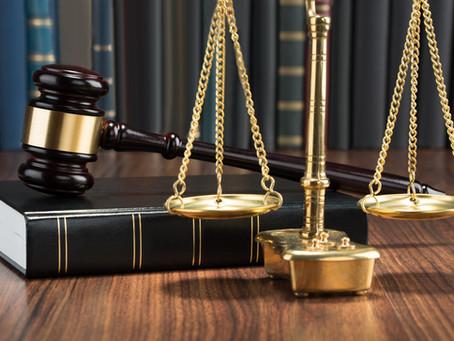 Las mejores universidades para estudiar Derecho en Rusia