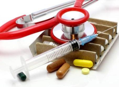 Estudiar medicina en Rusia durante 2021: ¿cómo apartar cupo?