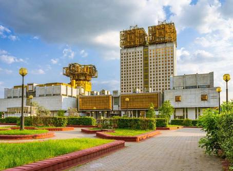 Academia de las Ciencias de Rusia: ¿cómo está compuesta?