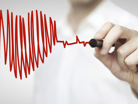 Conoce dónde puedes cursar una especialidad médica de Cardiología en Rusia