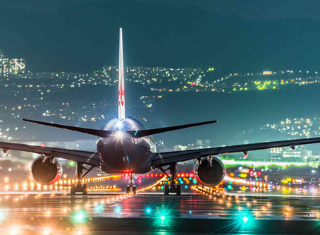 Conoce todo lo que debes saber para estudiar Aviación Comercial en Rusia