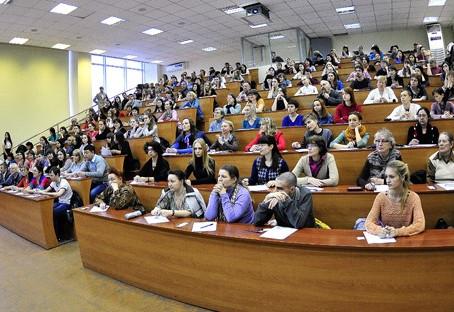 ¿Qué carreras estudiar en Rusia?