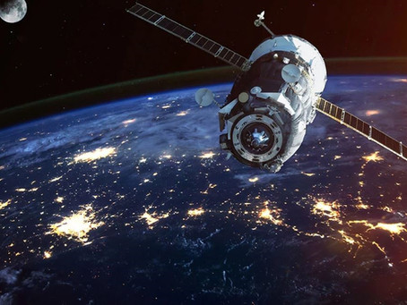 Estudios espaciales en Rusia: ¿Qué carreras relacionadas puedes cursar?
