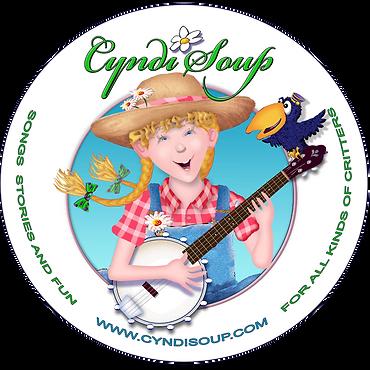 Cyndi Soup - BUTTON 2.png
