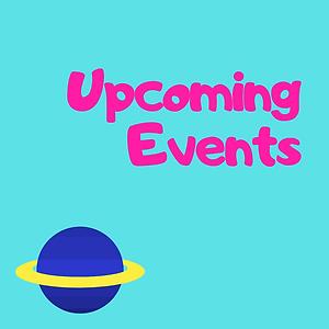 Cyndi events tap.png