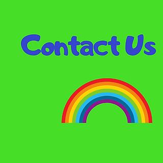 Cyndi contact us (2).png
