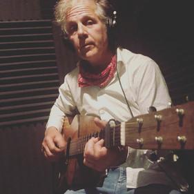 tim playing guitar.jpg