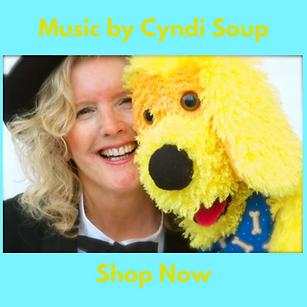 Cyndi Slide 2.png