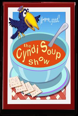 CYNDI SOUP SHOW BOWL.png