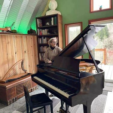 cyndi piano.jpg