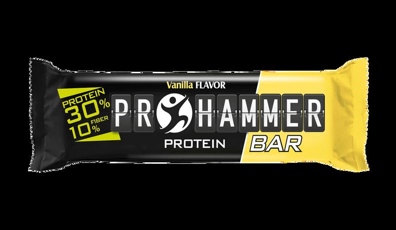 ProHammer Vanilla