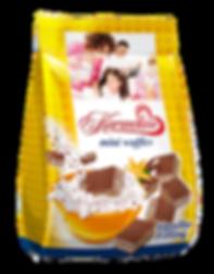 Karmelina 200 g vanilla copy.png