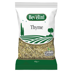 Bevelini-Thyme-300x300.png