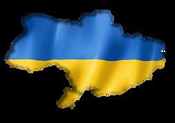 Ukraine short flag.png
