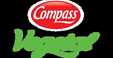 COMPASS-VEGETAL-LOGO-WEB-371Х192.png
