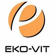 ev-logo.jpg