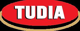 cropped-Logo_Tudia_Lactate_png-4.png