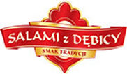 logo-salami-z-debicy.jpg